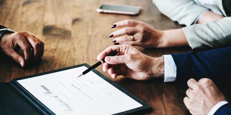 """Condițiile divorțului din străinătate - Cabinet de avocat """"Negru Doina"""" Suceava"""