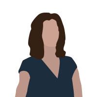 """Avatar feminin identitate protejată - Cabinet de avocat """"Negru Doina"""" Suceava"""